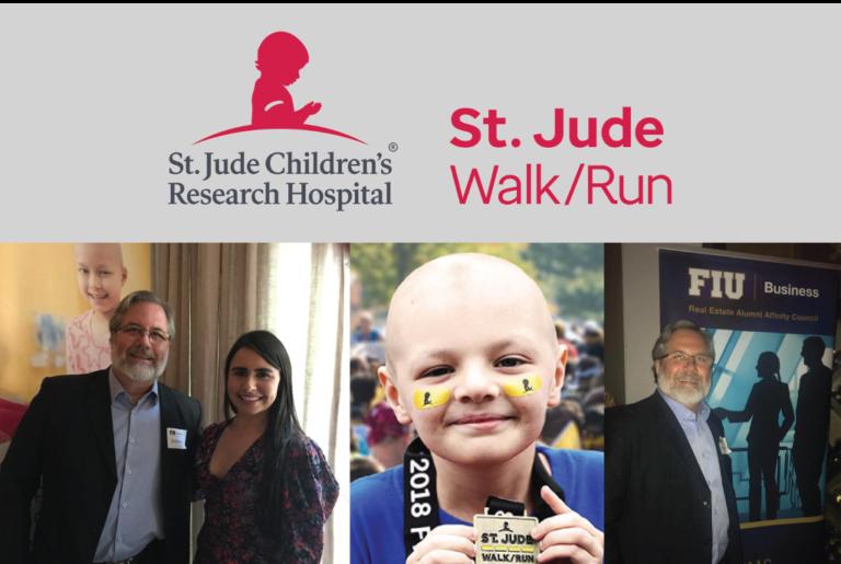 Evento Beneficente contra o Câncer Infantil