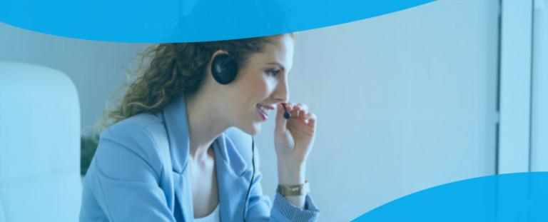 Assessoria de cobrança: 5 passos para escolher a ideal para sua empresa