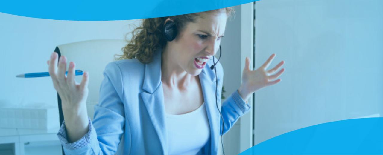 6 erros para jamais cometer na cobrança corporativa
