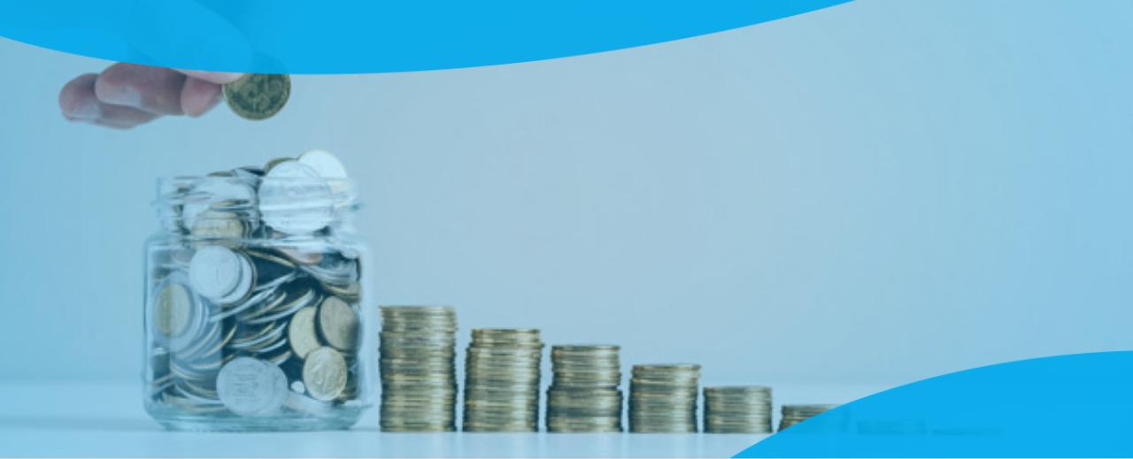5 ações para melhorar o fluxo de caixa da sua empresa em 2020