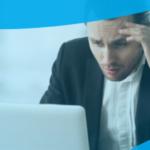 4 características comuns de empresas que sofrem com a inadimplência