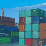 Como as oscilações econômicas afetam o mercado de importação e exportação?