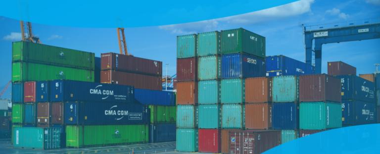 Como montar uma empresa importadora e exportadora