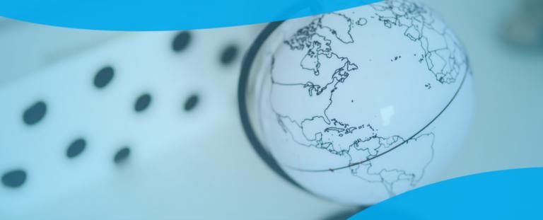 Por que contratar uma assessoria de cobrança auxilia na expansão internacional?