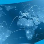 5 ações para realizar com a retomada do mercado internacional