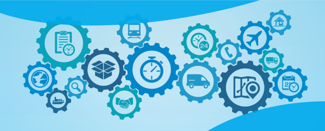 Ciclo de Conversão de Caixa: o que seu negócio precisa fazer para protegê-lo